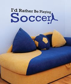 This would be super for your boy's or girl's bedroom...
