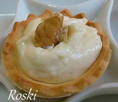 Roski-cocina y algo mas-Yus: Crema Suave a Queso Azul