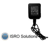 The system looks like a regular AC adapter, but it is actually an undercover camera of a high quality, with DVR system and motion detection. Hidden Video Camera, Mini Camera, Vintage Microphone, Undercover, Sd Card, Connect, Label, Easy, Products