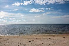 동방번개-하나님의 양은 하나님의 음성을 듣는다: 재난 속에서 저는 하나님의 공의로운 성품을 보았습니다 Beach, Water, Outdoor, Gripe Water, Outdoors, The Beach, Beaches, Outdoor Games, The Great Outdoors