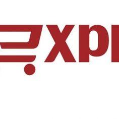 Aliexpress est-il fiable ? Mon avis d'expert sur sa fiabilité