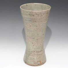 British Studio Pottery - Form and Function Stoneware, Cool Stuff, Vases, British, Clay, Icons, Inspiration, Studio, Art