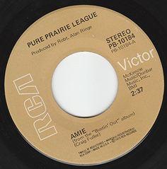 "45vinylrecord Amie/Memories (7""/45 rpm) RCA VICTOR http://www.amazon.com/dp/B00NR8I3MY/ref=cm_sw_r_pi_dp_ucLDvb19JYNKX"