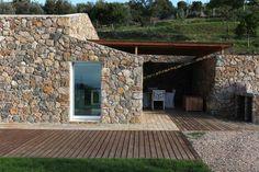 Gallery of Seaside Single House / modostudio - 21