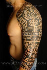 The Rock Tattoo Designtattooinfo
