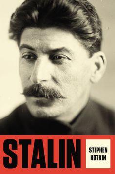 Stalin-Kotkin