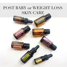 I had several requests for this. Here are some oils recommended to help tighten, tone and reduce the appearance of stretch marks. Please note that stretch marks tend to fade over time, but it is difficult to eliminate them completely. These essential oil tips are meant to help minimize the appearance or help prevent. PLEASE KNOW you are beautiful no matter what society tries to manipulate us into thinking and that true beauty comes from the light within you. Beauty comes in all shapes and…