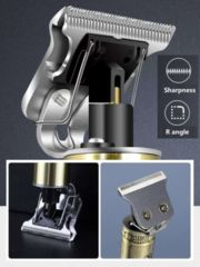 Ornate Hair Clipper【Hot Sale 50% OFF】 – shopcloudly