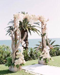 #weding #weddinginspiration #weddingdecorations #weddingdesigns #weddingdecor #weddingdecorationideas