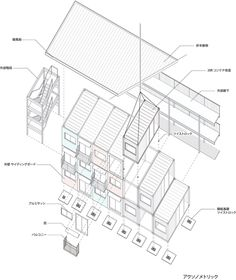 SBA_CONTAINER TEMPORARY HOUSING
