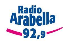 RestHaarBörse bei Radio Arabella
