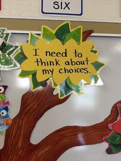 Clearly Kindergarten: Classroom Management