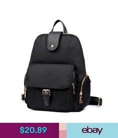 Women 2019 Hologram Backpack School Bag Pack Male Mochi Women Backpack Canvas School Bag Rose School Backpacks Shoulder Bags #89 Backpacks Luggage & Bags
