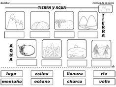 El aula bilingüe: agosto 2013