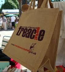 treacle market macclesfield