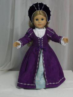 https://www.etsy.com/fr/listing/244209158/ooak-tudor-medieval-renaissance-robe?ref=related-1
