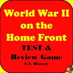 d day ww2 apush