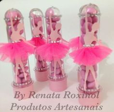 Ballerina Party Decorations, Dance Decorations, Ballerina Birthday Parties, Barbie Birthday, Girl Baby Shower Decorations, Birthday Party Decorations, Girl Birthday, Birthday Tutu, Barbie Princess