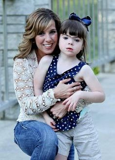 Embedded image permalink Mother behind Lydia's Law  Burlington mom seeks national acceptance for #seizure treatment http://goo.gl/OEjOrd