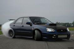 Subaru Click Through To See My Daily Top 10 Pins!