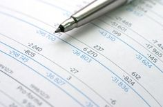 Online Bookkeeping Services provide specializing