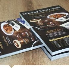 Flyer & Leaflet Printing from Print-Print. Flyers Printing with Free UK Delivery. Quick and Friendly Printers. Design Services Available. https://redd.it/43jsgr