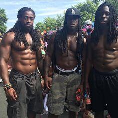 Showing my LB love!!! #Shoutout to my guys @sancophaleague, @kingkwajo @solar_innerg @oba_tayo ... #Melanin #King #SheaMoisture #AsIAm #Cantu #JamaicanMangoAndLime #BlackKing #MCM #Power #Strength #NaturalHair #Love #Locs #Hair #menWithLocs #Networking #Marketing #Forbes #Moguls #Locs #LocStyles #Natural #MenWithBeads #BeardsLife #Beards #LocNation #LocNationTheMovement #Africa #MaleModel