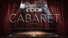 Thursday 30th March - an evening of cabaret, part of the Indigo Theatre Arts & Culture Festival! Book tickets at https://www.ticketsource.co.uk/indigo-theatre-productions. Join us for an evening of incredible performances from the likes of Aaron Hepple, Ashley Jacobs, Caitlin Goman, Christopher Short, Emma Hoey, Lucy Usher, Michael Mather, Nathan Lorainey-Dineen, Ryan Kopel, Siobhan O'Driscoll, Siwan Henderson and Tim Mahendran!