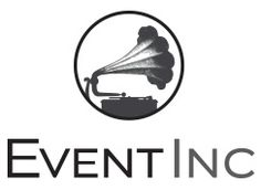 Events - Das perfekte Event planen mit Event Inc