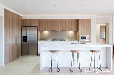 Great Indoor Designs - Kitchens