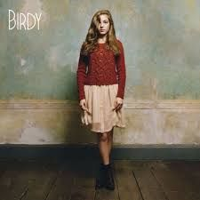 """ill never forget you"" - birdy"