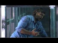 Jonas Kaufmann - Fidelio, Gott! Welch Dunkel hier
