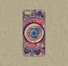 iphone 5c case,iphone 5c cases,iphone 5s case,cool iphone 5c case,iphone 5c over,iphone 5 case,iphone 5 cases,in plastic and silicone. by Ministyle360, $14.99