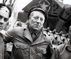 Régiment blindé de fusiliers-marins - Histoire du Monde