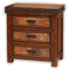 Build Copper Canyon 3 Drawer Nightstand Sale review