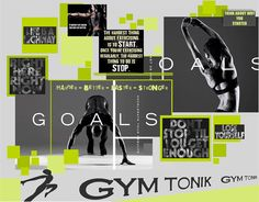 Exercise, Goals, Ejercicio, Excercise, Work Outs, Workout, Sport, Exercises, Workouts