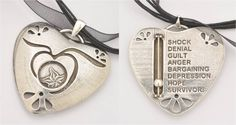 http://www.bereavementandsympathygifts.com/category_24/Mourning-Expressions-Grief-Pendant.htm