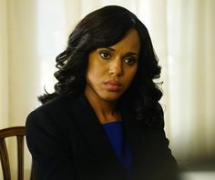 Bellamy Young just revealed the original ending planned for Scandal. Are you a fan of the ABC TV show? How do you want the final season to end? Abc Tv Shows, Best Tv Shows, Scott Foley, Scandal Fashion, Olivia Pope, Kerry Washington, Scandal Abc, Watch Scandal, Popular Hairstyles