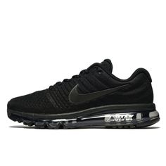 uk availability 82566 74d84 ... italy from jd sports nike air max 2017 a25f6 7d17c