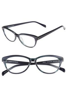 b067ac6a4792 Corinne McCormack  Marge  52mm Reading Glasses
