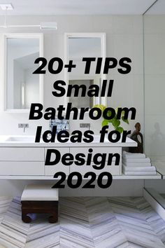 If you listen to little shower room concepts words, you could think of the hard strategy or style to continue. At the same time, making the little shower Glass Boxes, Glass Containers, Extra Storage Space, Storage Spaces, Bathroom Small, Bathroom Ideas, Sink Skirt, Bathroom Interior, Neutral Colors