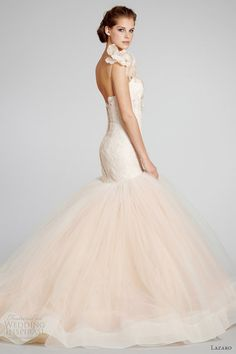 Google Image Result for http://data.whicdn.com/images/38331763/lazaro-bridal-fall-2012-wedding-dress-pink-blush-mermaid-gown_large.jpg