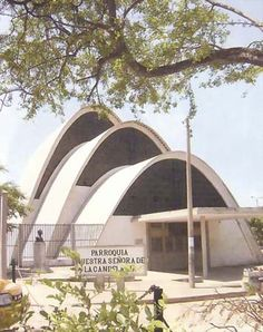 parroquia_nuestra_senora_de_la_candelaria_cucuta  #soloprivilegios comparte para ti https://twitter.com/hotelcasinoint http://www.hotelcasinointernacional.com.co/ https://www.facebook.com/hotelcasinointernacionalcucuta