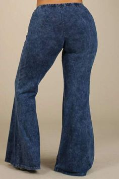 plus size bell bottom jeans | new plus size fashion deals