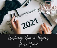 Happy New Year! #happynewyear #2021 #NewYear Art Craft Store, Craft Stores, Advertising Ads, Virtual Assistant, Happy New Year, Business, Tips, Advice, Store
