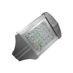 Farola LED 30W por 219€ con gastos de envío incluidos