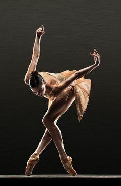 Ballet. Стена | ВКонтакте