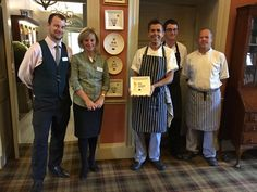 #team #aarosette #award #awardwinning #dining #chef #headchef #washingboroughhall #hotel #countryhouse #hotel #lincoln #lincolnshire #restaurant #menu #foodanddrink