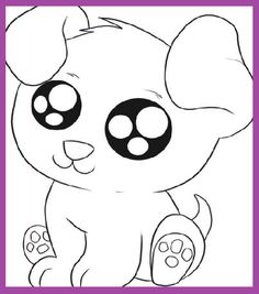 Another Picture And Gallery About Cute Animal Coloring Pages Cutecoloringpagesofanimals Baby By Design