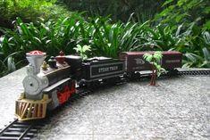 Kids electric Railway train Toys Classical Enlighten Train Track 17 pcs/set Model Railroad 1/87 Toys Train Electric Rail Car #modelrailway #modeltrains